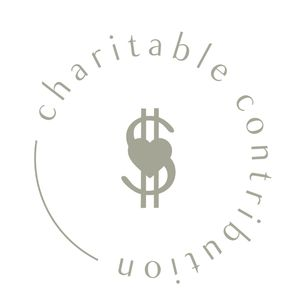 Charitable Contribution The Watermark Shop (300 x 300 px)