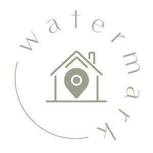 Local Pickup Icon The Watermark Shop (300 x 300 px)