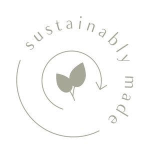 Sustainable Icon The Watermark Shop (300 x 300 px)