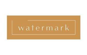 Watermark Gift Card (4)