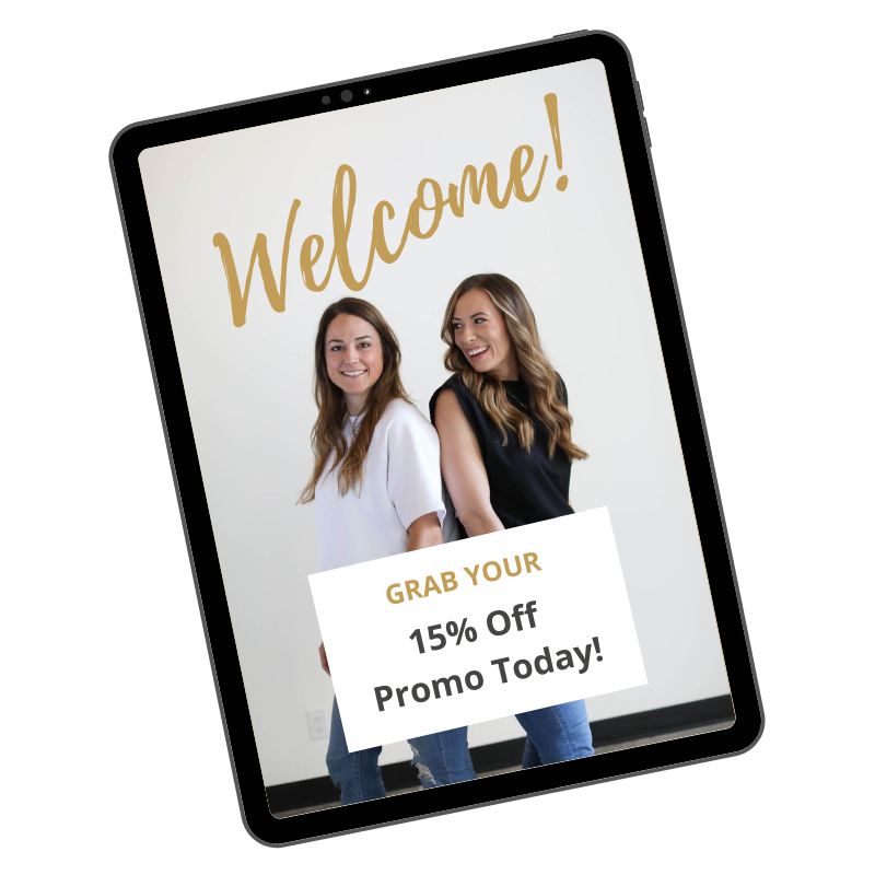 Welcome Home Page picture in ipad (800 x 800 px) (1)